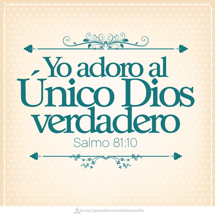 Versiculos Biblicos De Amor: Best Ideas About Dios ️god, God Dios And 81 10 On