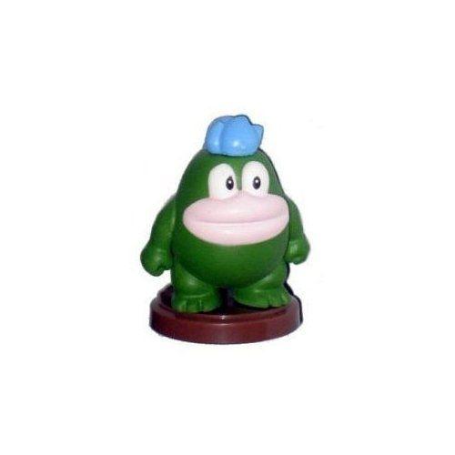 Nintendo Super Mario Wii Choco Egg Spike Mini Figure @ niftywarehouse.com #NiftyWarehouse #Geek #Gifts #Collectibles #Entertainment #Merch