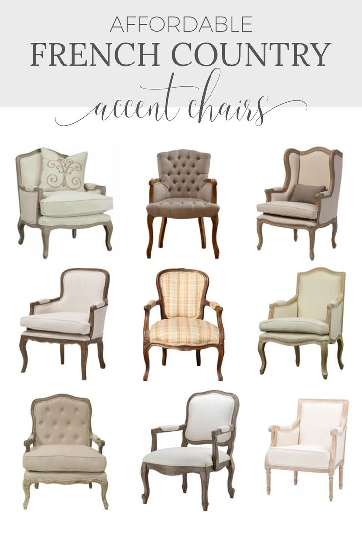 The Ultimate Guide To Buying French Country Furniture In 2020 French Country Chairs French Country Furniture French Country Rug
