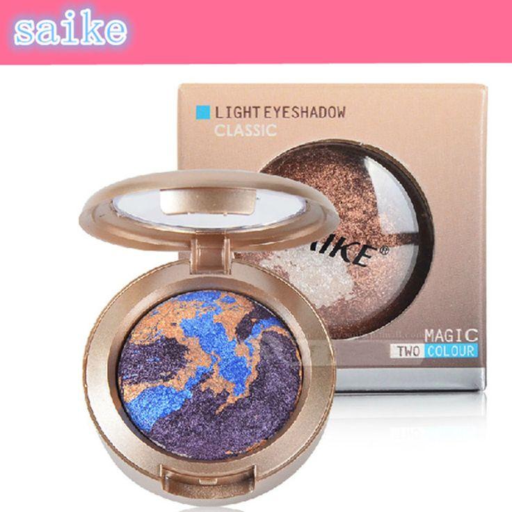 Rokerige minerale nude eyeshadow palette naked oogschaduw primer pallete set professionele merk make schoonheid maken cosmetics