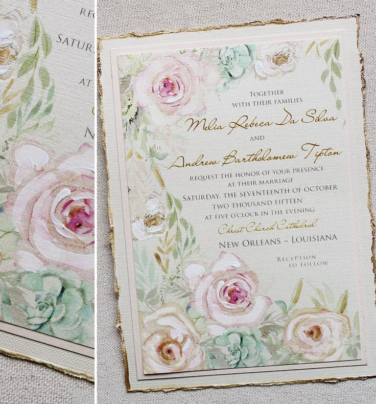 peach-rose-botanical-wedding-stationery