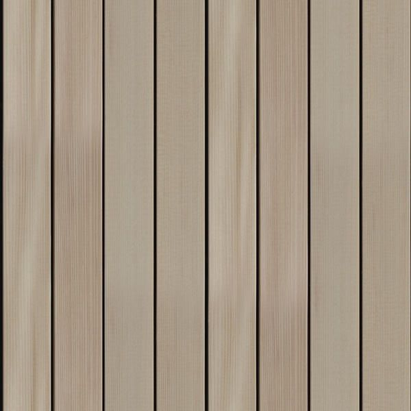Wood Elevation Texture : Best wood pattern images on pinterest patterns