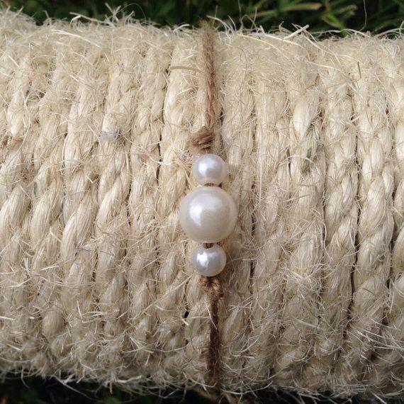 Pearl+and+twine+adjustable+headband+newborn+by+GeminiiRushDesigns