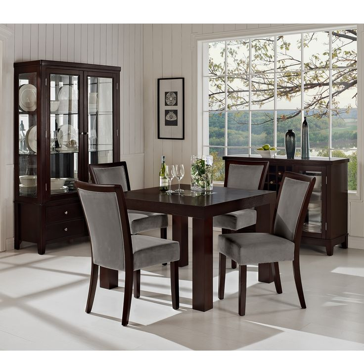 39 Best Small Dining Room Sets Images On Pinterest Small