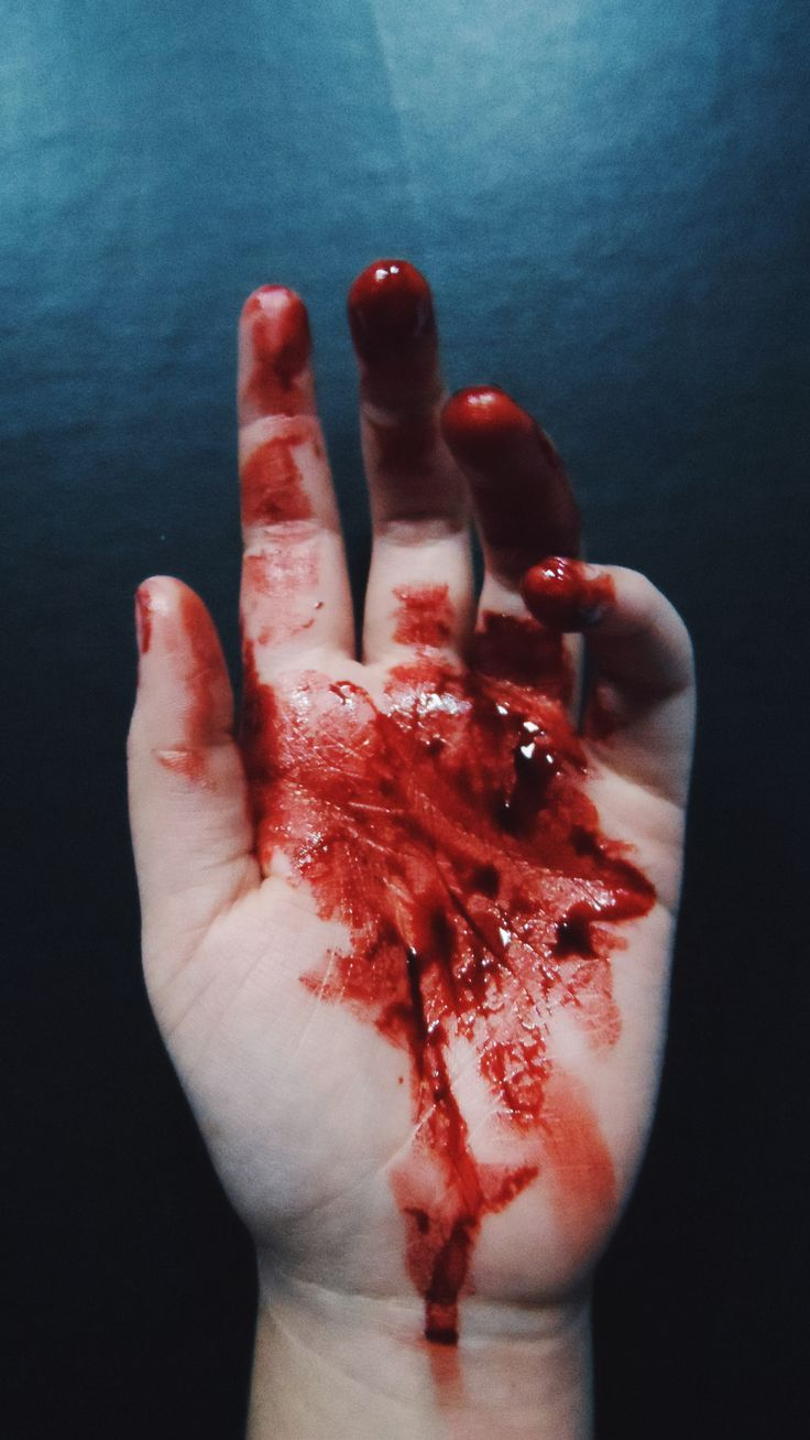 Things bled. They bled and bled and would not stop bleeding. There would be no dramatic end, she realised, only a slow withering […] bleeding and more bleeding. - Richard Flanagan, The Narrow Road to the Deep North