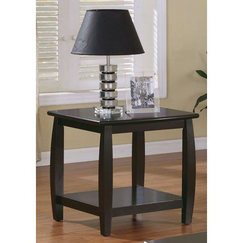 53 Best Images About Solid Wood Coffee Table With Storage