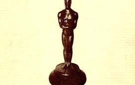 NESCom alum Bret Johnson thanked by Oscar winning Sound Mixers Tom Fleischman and John Midgle on the Oscars Thank You Cam
