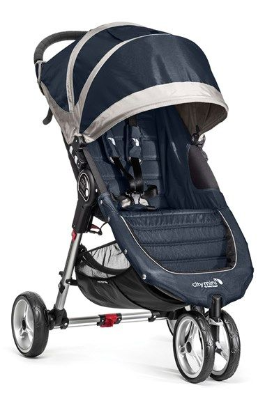 Baby Jogger City Mini Stroller Nordstrom Exclusive