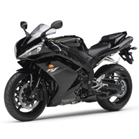 View Yamaha YZF R1 Price, Yamaha YZF R1 models, Read Yamaha YZF R1 reviews, Price: Rs 1050000, Average: 20 KM, Type:sports bike, Reviews:2
