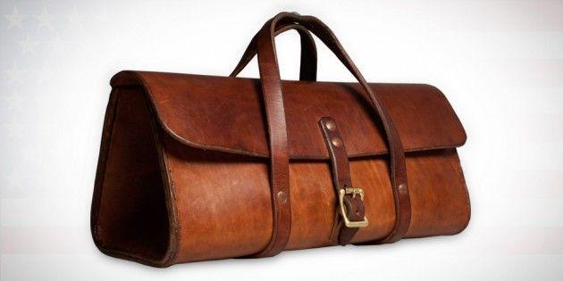 Etwas Tool Bags No. 2