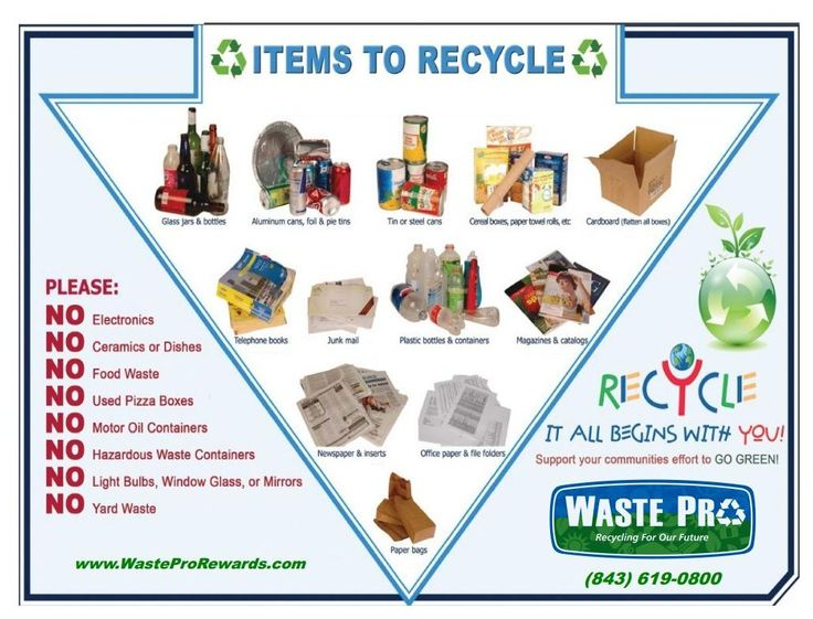 78 images about reduce reuse recycle creative for Creative waste material recycling