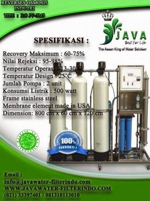 filter air,penjernih air,penyaring air,filter air semarang,penjernih air semarang http://www.filterairsemarang.com/