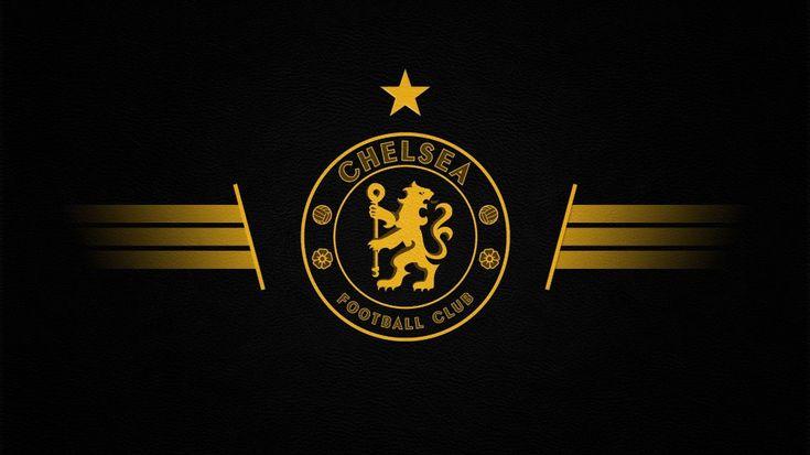 Pin On Chelsea Football Club