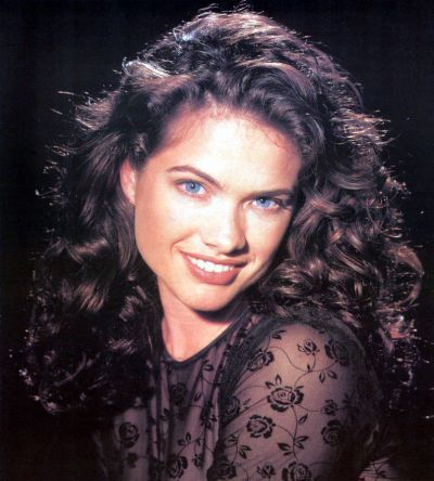 Heather Langenkamp, A Nightmare on Elm Street (1984), A Nightmare on Elm Street 3: Dream Warriors (1987), Shocker (1989), New Nightmare (1994), Home (2014)