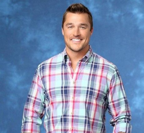 The Bachelorette 2014 Spoilers: Reality Steve Predicts Next Bachelor
