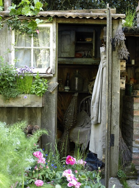 Of Spring and Summer: Chelsea Flower Show 2009