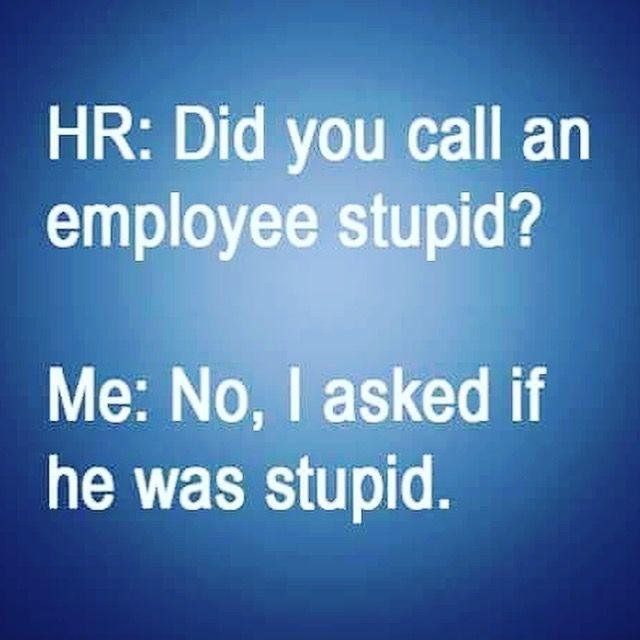 HAHAHAHAHAHAHAHAHA!!! | Things to remember | Work jokes