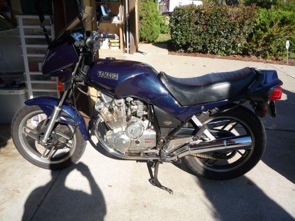 Madison : Yamaha motorcycles sacramento area