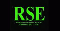 Residuos Sólidos | Chile Desarrollo Sustentable