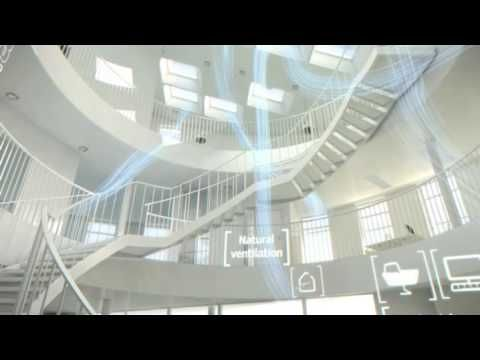 ▶ Architectural 3D Awards 04 (Premios animaciones 3D) - YouTube