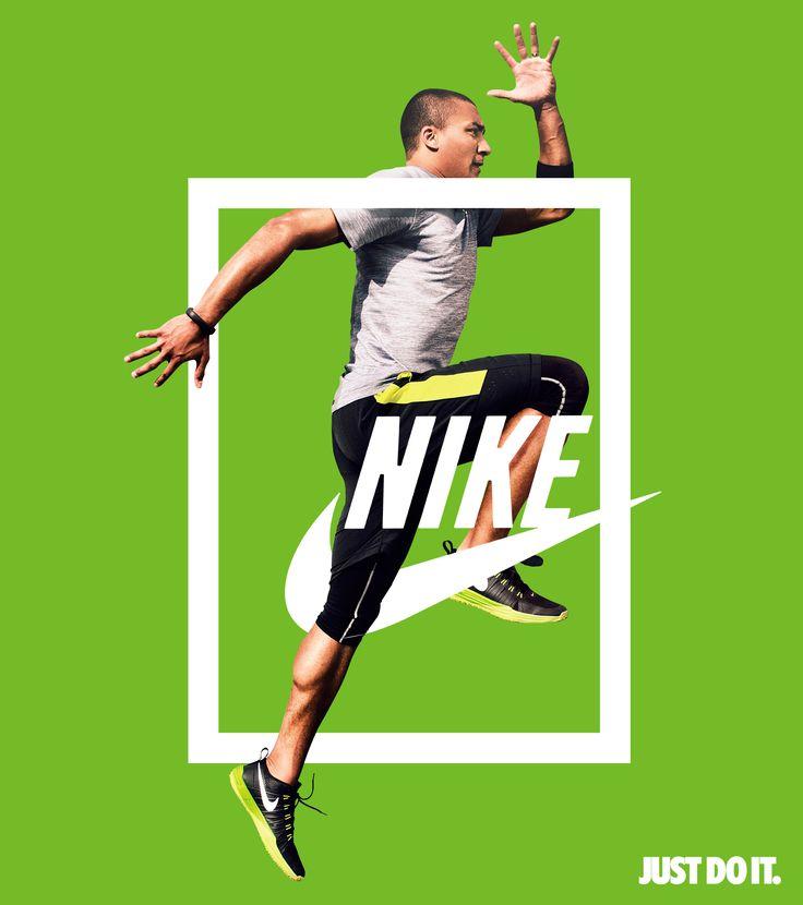 "Confira este projeto do @Behance: ""Nike Shoes Banner"" https://www.behance.net/gallery/42940979/Nike-Shoes-Banner"