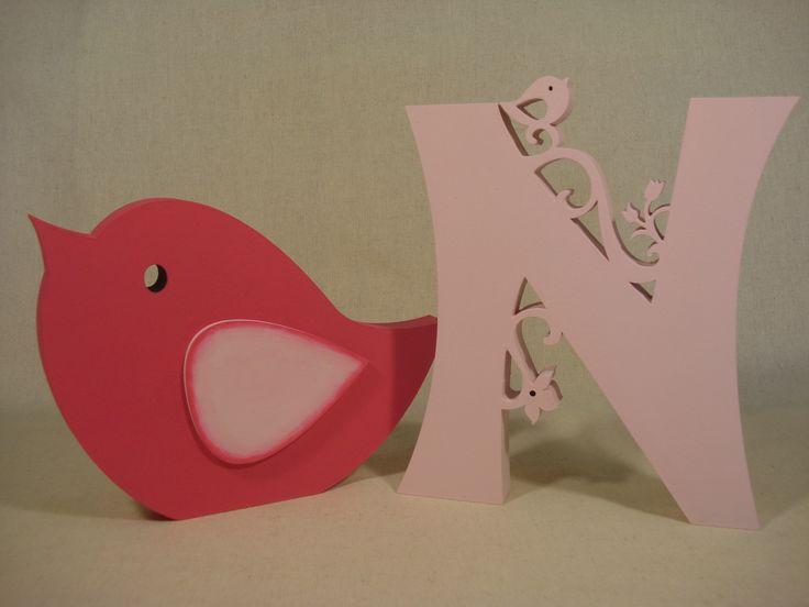 Exclusividade maria Guida artesanatos http://www.elo7.com.br/mariaguida