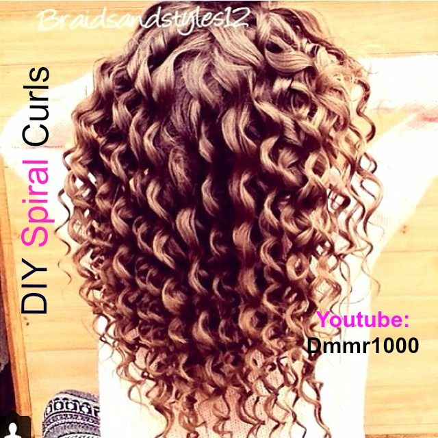 hair style curls best 25 tight curly hairstyles ideas on tight 1324 | eacc809bde0df1324ec5ada2b815ca94 curling wand styles curling wands
