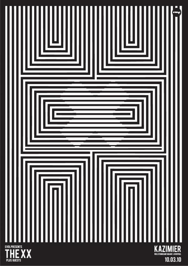 #poster #design