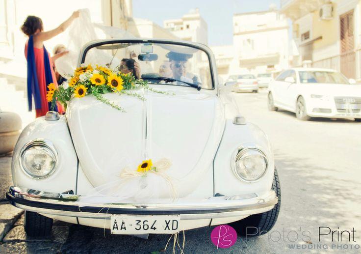 noleggio tovaglie matrimonio catania italy map - photo#34