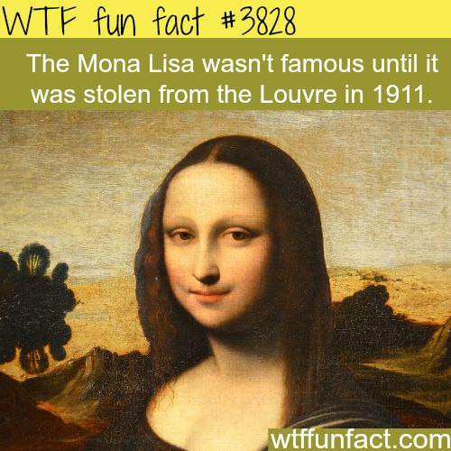 the mona lisa la gioconda or The real word is monna, not mona and it means lady lady lisa in italy is called monna lisa or la gioconda.