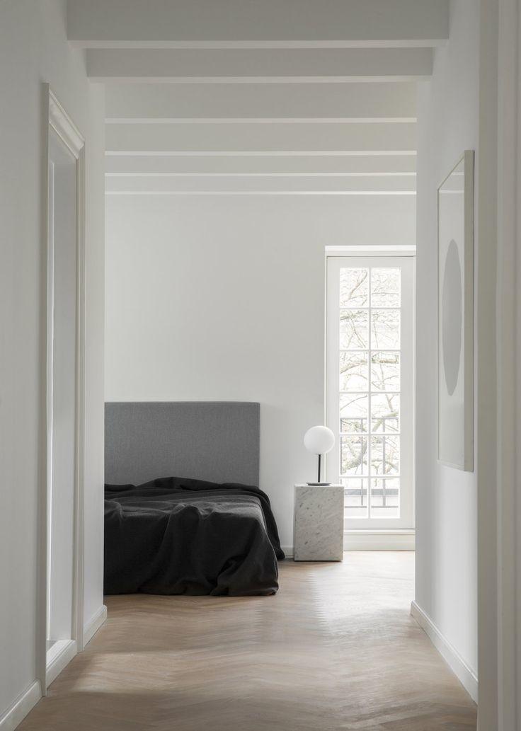 #dormitorio#bedroom#renovation#reforma#refurbishment#desig#decoracion#arquitectura#decoration#architecture#minimalism#minimal#vintage