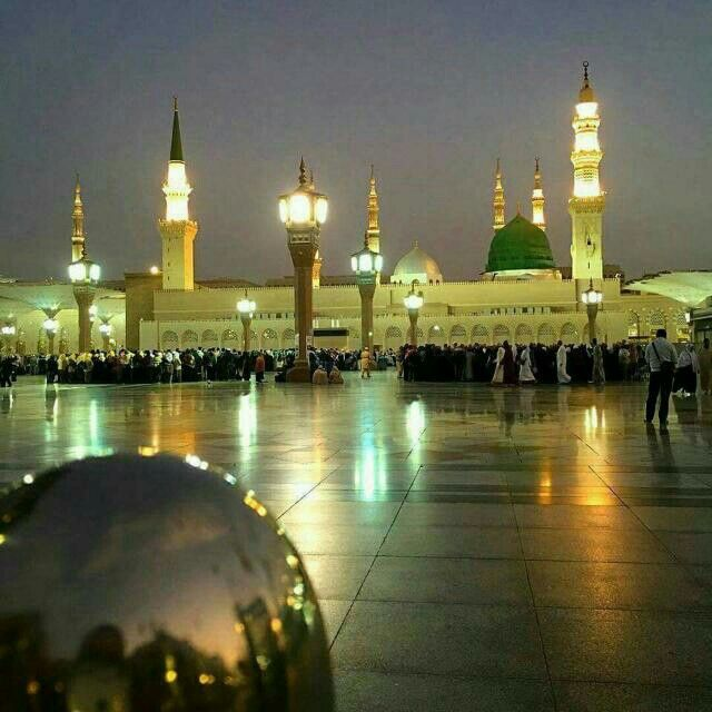 Best Places In The World To Live As A Muslim: 634 Best Images About Holy Places In Islam On Pinterest