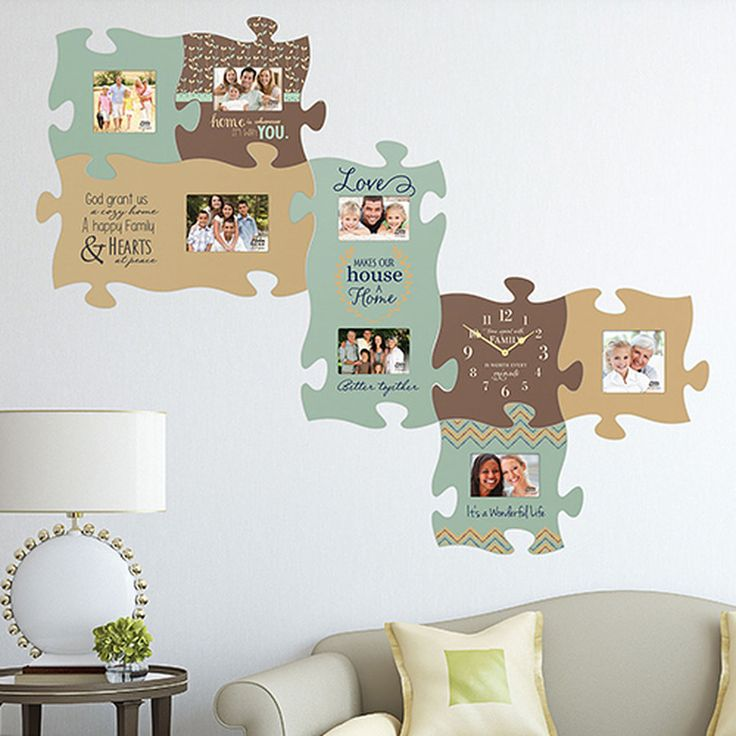 Zulily Home Decor: Look At This P. Graham Dunn On #zulily Today!