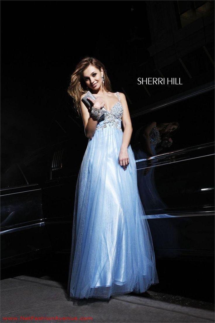 68 best Vestidos para madrinhas | Bridesmaids dresses: Sherri Hill ...