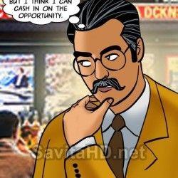 Velamma Episode 79 SavitaHD net   Pdf   Indian comics
