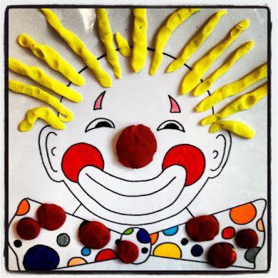 Sempre criança: http://www.mesechantillonsgratuits.fr/blog/creez-u...