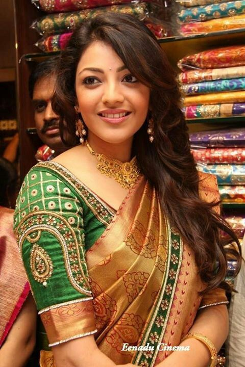 Beautiful kajal agarwal.. For More: www.foundpix.com #KajalAgarwal #TamilActress #Hot #TeluguActress