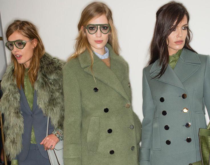 2014 Sonbahar Kış Saç Modeli Trendleri: 60'lar - http://pemberuj.net/2014-sonbahar-kis-sac-modeli-trendleri-60lar/