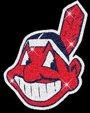 Cleveland Indians. This is their year!