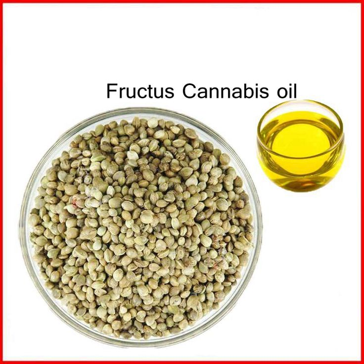 Cheap oil oil, Buy Quality oil cannabis directly from China oil seed Suppliers: Bulk Wholesale Price Of Fructus Cannabis oil/ Hemp Seed Oil With Cosmetic Grade 10ml,50ml,100ml free shipping