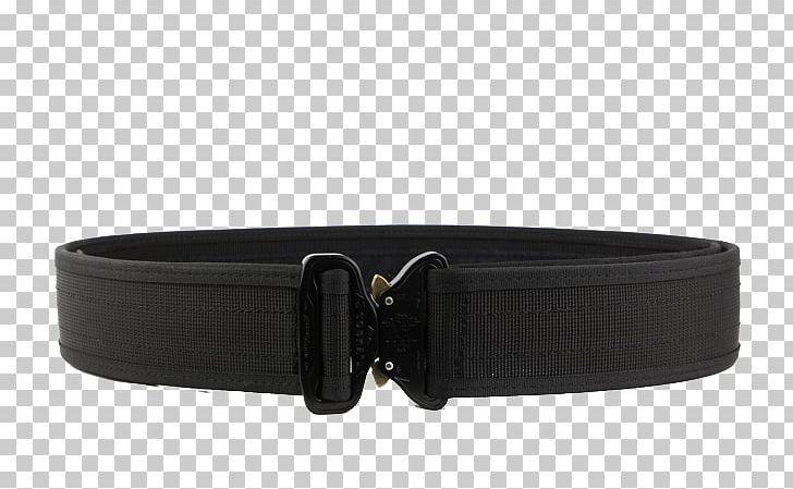 Belt Buckles Belt Buckles Police Duty Belt Parachute Cord Png Belt Belt Buckle Belt Buckles Buckle Clothing Belt Buckles Police Duty Belt Belt