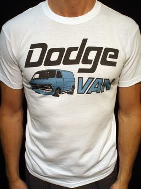 25 best ideas about dodge van on pinterest van travel for Custom t shirts costa mesa