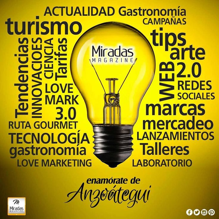 #MiradasMagazine #MiradasRadio  #RutaGourmet #RutaGourmetMiradas #EnamoratedeAnzoategui #Miradas #Anzoategui #Mochima #Lecheria #ConstructoresdeMarcas #Turismo #Gastronomia #Arte #Mercadeo #Tecnologia #Marketing.