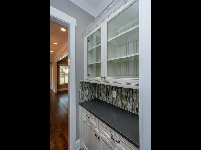 View All Available New Homes In The Augusta GA Area From Ivey