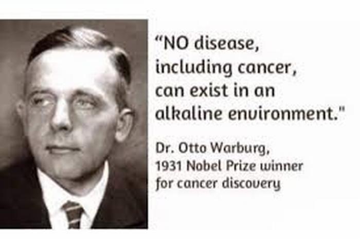 Apa alcalina este recomandată de medici și terapeuți pentru că efectele sale sunt deosebit de benefice asupra sănătății. Se numește apă a...