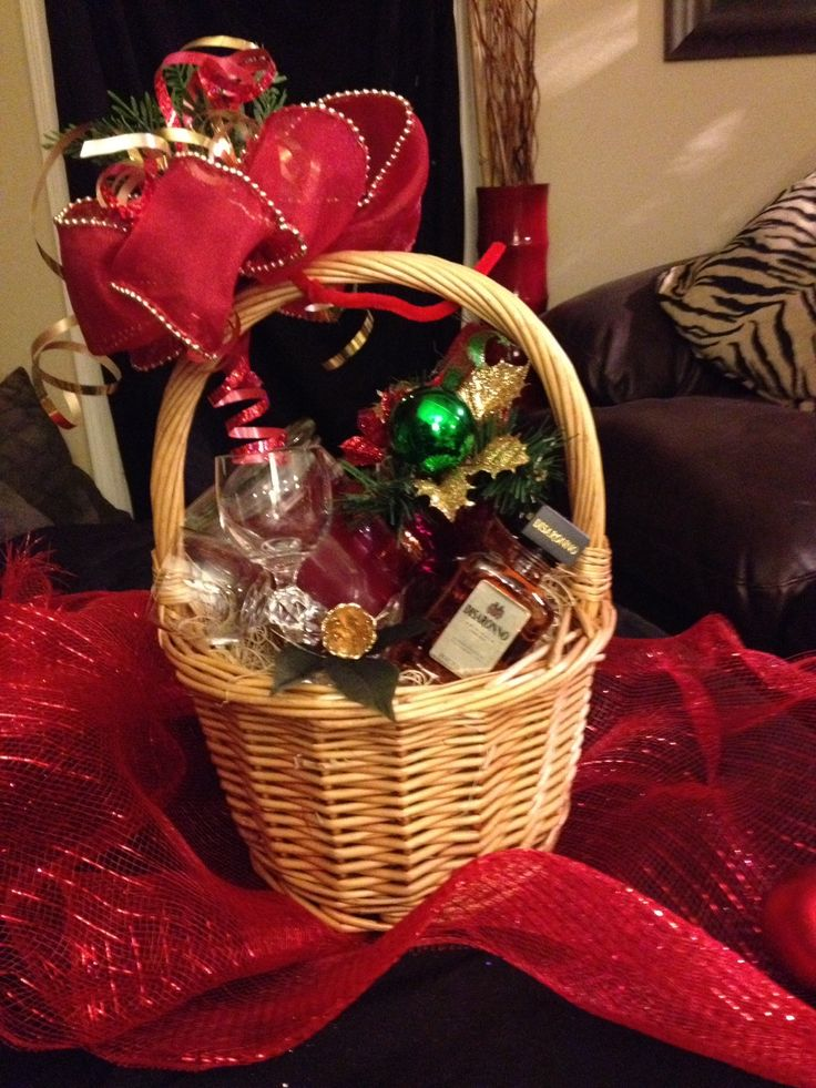 7 best Gift baskets I have made images on Pinterest | Favors, Gifs Planters Gift Baskets on planter wreaths, woven planter baskets, planter bags, planter plants, wall planter baskets, wire baskets,