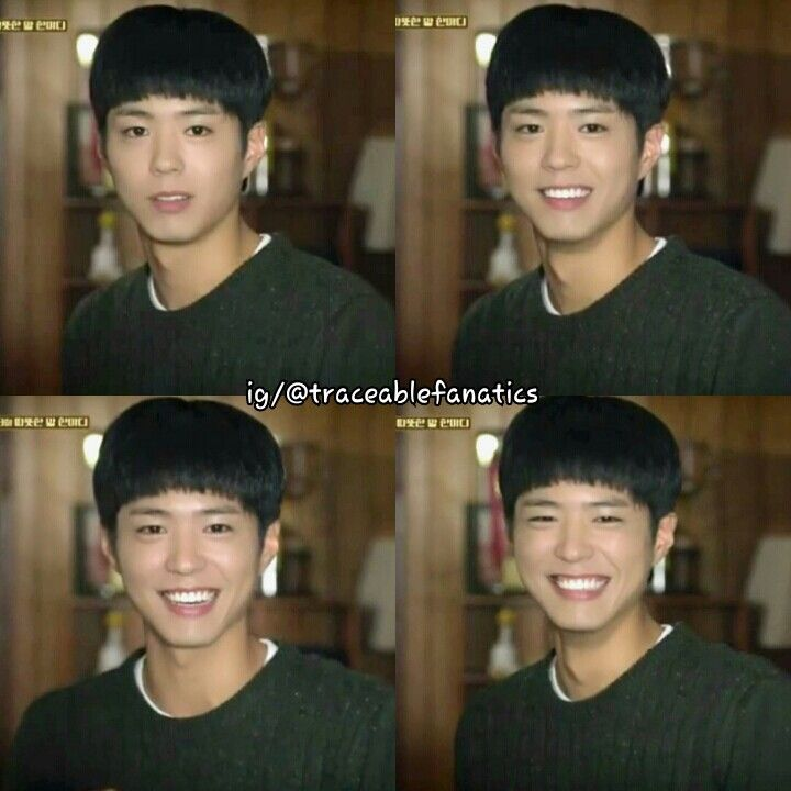 park bo gum 박보검 reply 1988 i dunno why, just when i see his smile suddenly my heart flutter. Love his character in reply 88 as Choi Taek, Master of Baduk 9-dan. He so pure but in the other side he also brave to showing his love to Duk Seon. Brave to make a decision  although he must leaving something that really precious in his life and run to catch his love. Have high IQ but like a fool when with someone that he love. I hope i have one in my life... <3