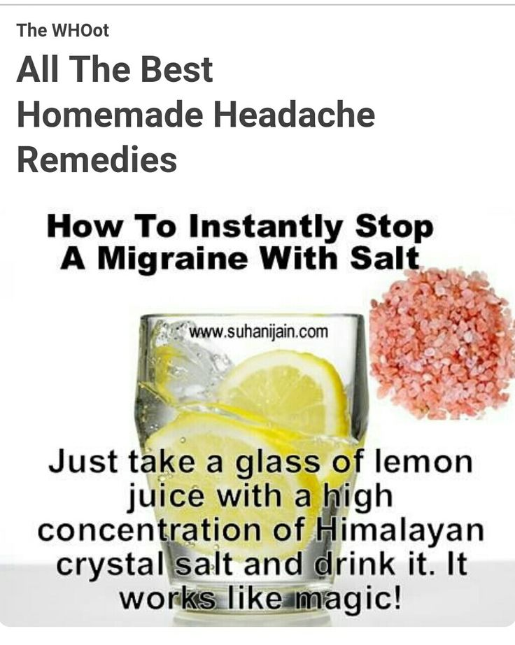 Natural Remedies For What Alis You