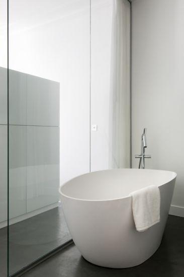 19 best L\'Agence : Salle de bain images on Pinterest | Sweet home ...