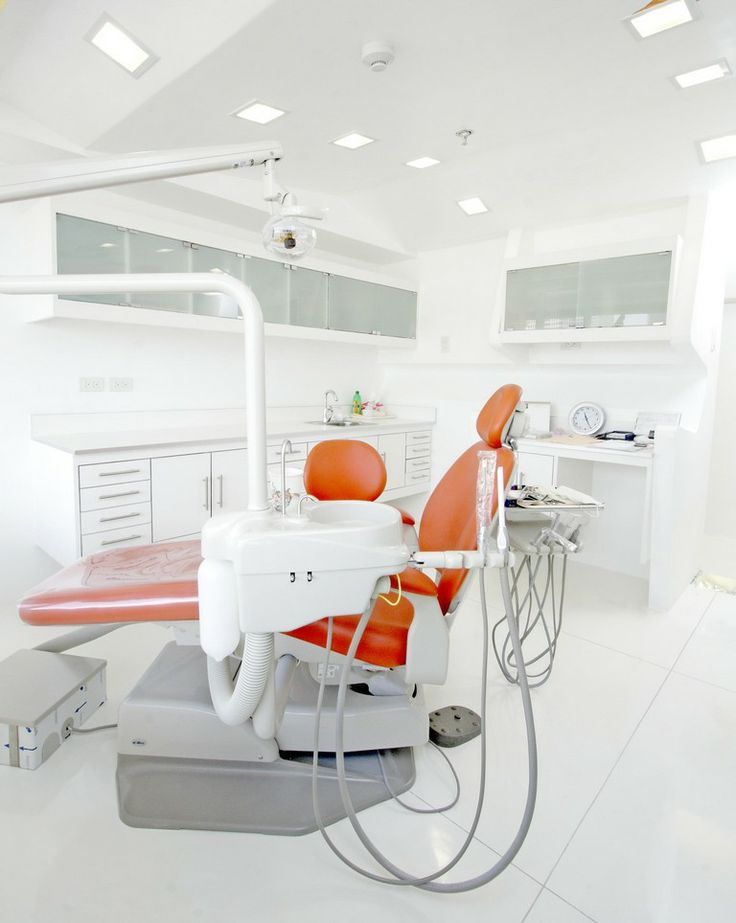 Buensalido Architects   Smiles By Dr. Cecile Dental Clinic _MG_7565 – arthitectural.com